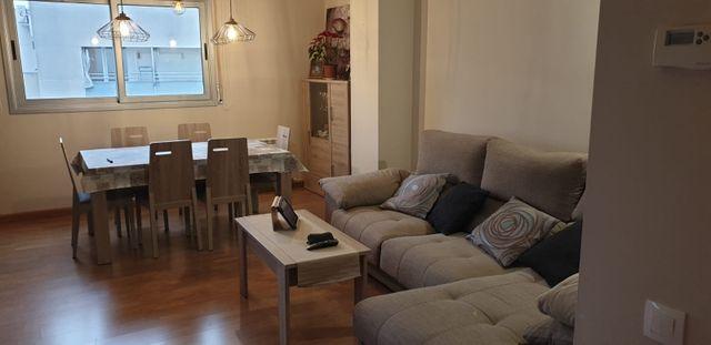 Habitación en alquiler