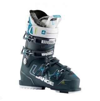 Botas de esquí LANGE LX 90 MUJER Talla 25.5