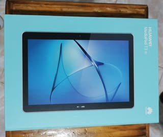 tablet huawei media pad t3