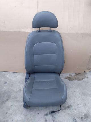 nubira 97 asiento delantero derecho