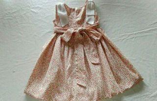 vestido Ropa vestidos Chaquetitas chaquetas faldas