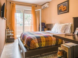 Casa adosada en venta en Alcorrín en Manilva