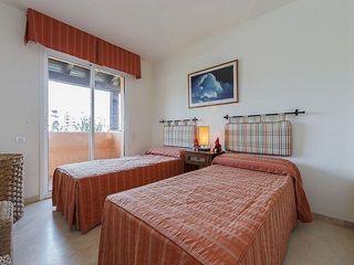 Apartamento en venta en Puerto de la Duquesa en Manilva