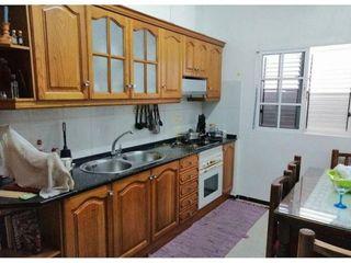 Casa adosada en venta en Ingenio en Ingenio