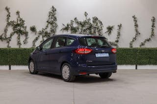 Ford C-Max 1.5 TDCi ECOnetic 77kW (105CV) Business