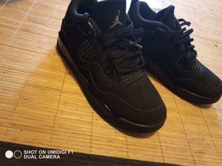 zapatillas Air Jordan retro 4