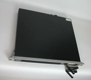 CISCO IronPort Email Security Appliance C170
