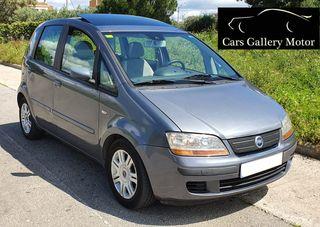Fiat Idea 2006 !90.000KM¡