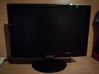 television samsumg