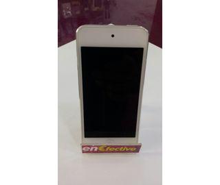 IPod Touch 5G 32GB Blanco Plata MD720PY