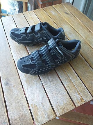 Zapatillas Specialized BTM