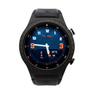 Smartwatch Cristian Lay Contrareembolso