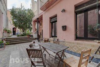 Casa en Carrer De Sant Antoni 10