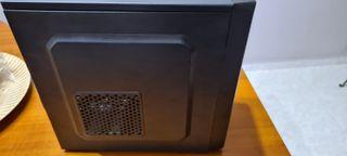 Caja PC Nox