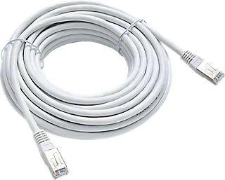 Cable Ethernet, UTP,INTERNET 10,15,20,25,30 metros