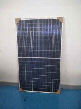 Panel solar 280w Trina Solar Policristalino