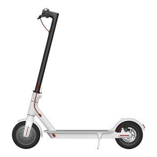 Xiaomi Mi Electric Scooter Patinete Eléctrico