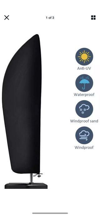 Parasol Cover