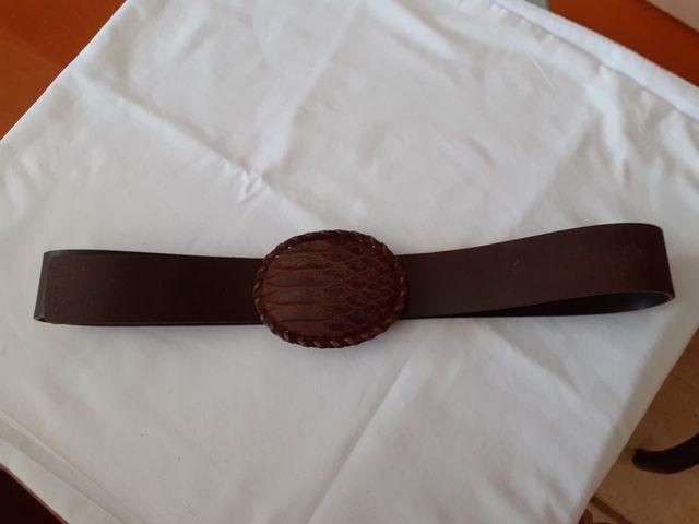 Cinturón mujer Hermes Govantes