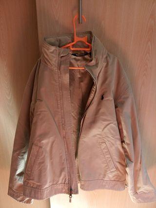 Cazadora/chaqueta Ralph Lauren niño/chico