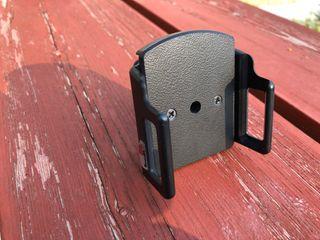 Brodit adjustable phone holder, part no 511309