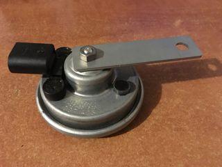 VW Security Alarm Horn part no. 1HM 951 115H