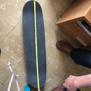 Monopatin / skate Oxelo