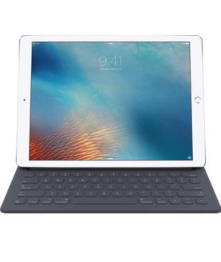 Smart Keyboard Apple iPad Pro 9.7