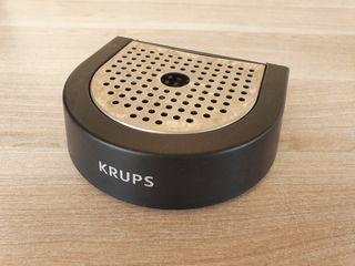 Pieza cafetera Nespresso Krups