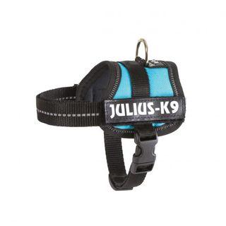 ARNES JULIUS K9 BABY 1.