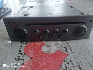 radio original renault