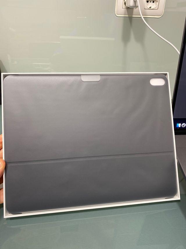 Teclado iPad Pro 12,9 (3 generación) 2018/2019