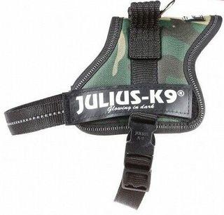 ARNES JULIUS K9 MINI