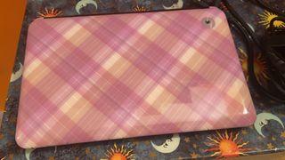 Portátil HP MINI Color Rosa (2da.Mano)