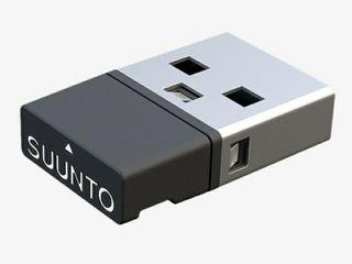 Adaptador USB / ANT+