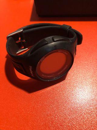 Reloj deportivo kalenji
