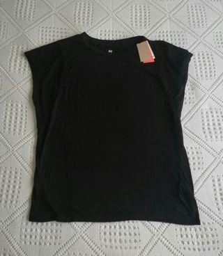 """Camiseta Deporte """"H&M"""""""