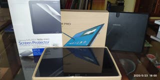 Tablet Samsung Galaxy Note Pro 12.2