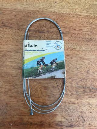 Cable de freno para bicicleta