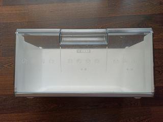 Cajón de congelador Balay