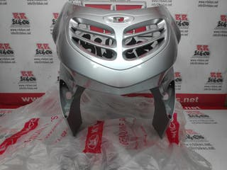 FRONTAL KYCMO GRAND DINK 125