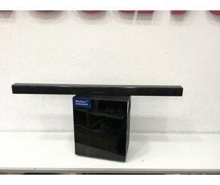 Samsung HW-J450 ZF - Barra De Sonido 2.1, 300 W