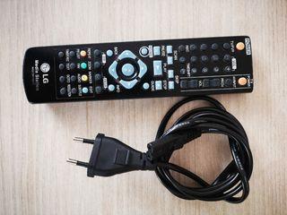 LG Mediastation
