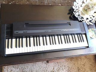 Roland Piano Digital Ep 5
