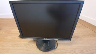 monitor pantalla asus