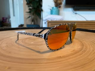 Gafas de sol Von Zipper