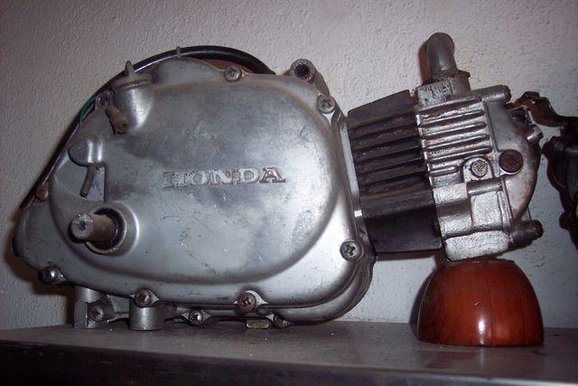 repuesto moto