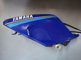 depósito gasolina Yamaha tzr 125