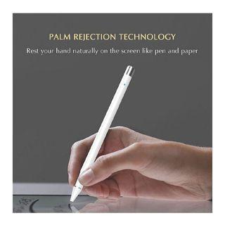 Lápiz iPad para Apple iPad