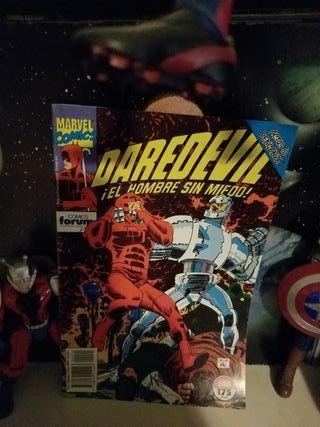Daredevil - 20